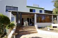 Schapenberg Holiday Apartment